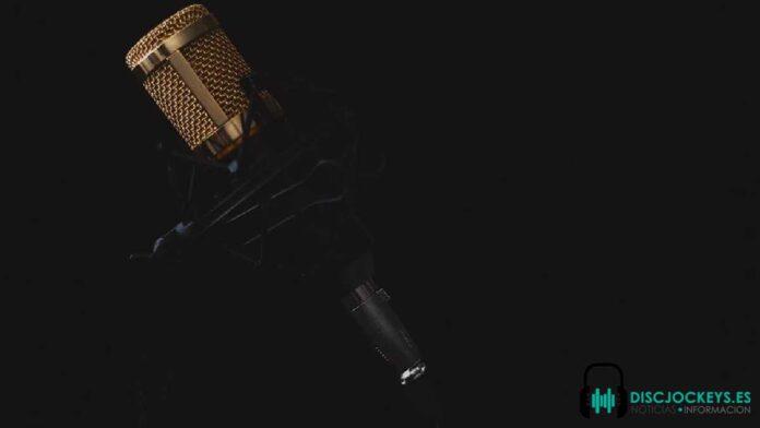 mejores emisoras de radio de música electrónica